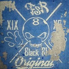 Thái Vũ BlackBi Original