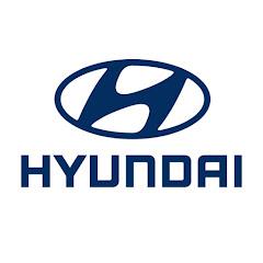 Hyundai Motors Indonesia