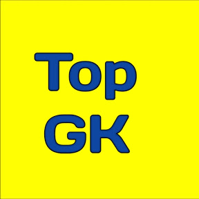 Top GK