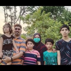 FARHAN GURIYA FAMILY VLOGS