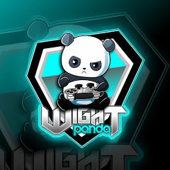 Wight Panda