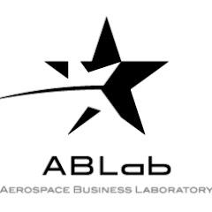 【宇宙ビジネスのオンラインサロン】ABLab