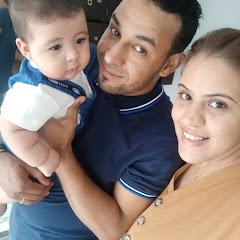 Ikram Family