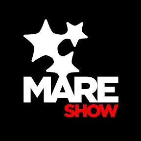 Mareshow