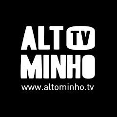 Alto MinhoTV