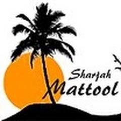 Sharjah Mattool Koottayma
