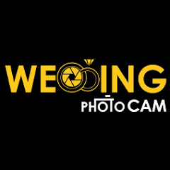 Wedding Photocam