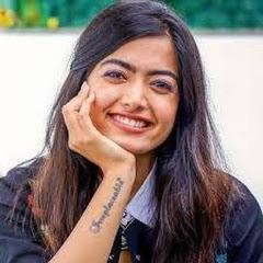 Rashmika Mandanna Movies