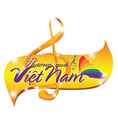 Thương Quá Việt Nam