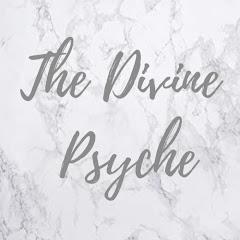 The Divine Psyche