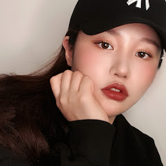 헮TV Ryun_beauty