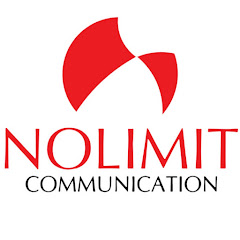 No Limit Communication