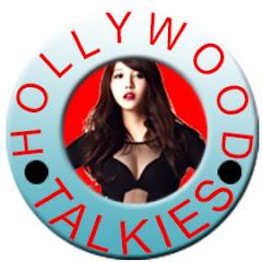 Hollywood Talkies