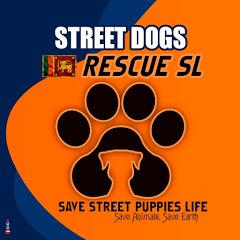 Street Dog Rescue SL