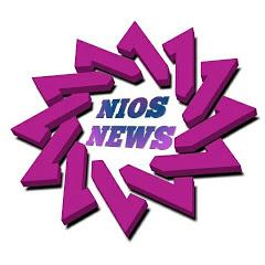 NIOS NEWS