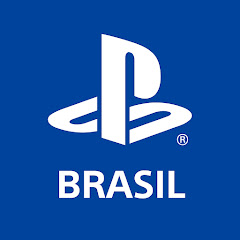 PlayStation Brasil