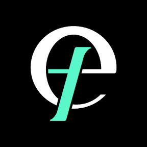 ET Music