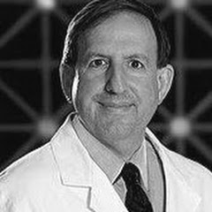 Dr. Joe Galati