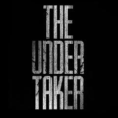Undertaker / 장의사