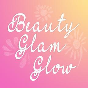 Beauty Glam & Glow