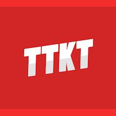 TTKT Studio