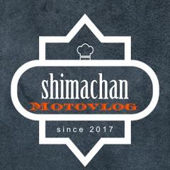 shimachan-TV