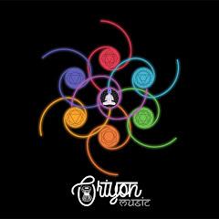 Oriyon Music By Arijit Singh