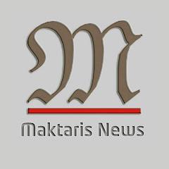 MaktarisNews