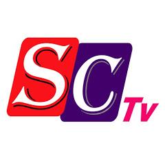 SC TV
