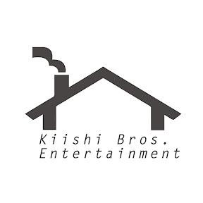 Kiishi Bros. Entertainment