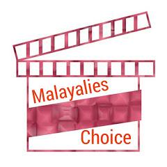 Malayalies Choice