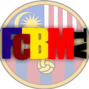FCBMTV