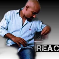 Reaction Raja