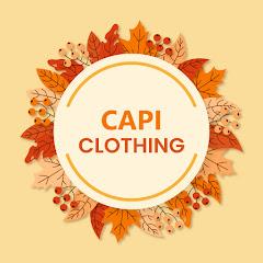 Capi Clothing
