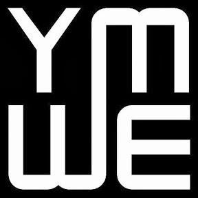 YMWE Music