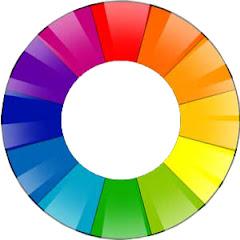 Double Colour