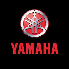 Yamaha Motor USA