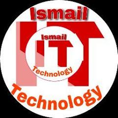 Ismail Technology