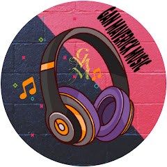 Gan Maverick Music