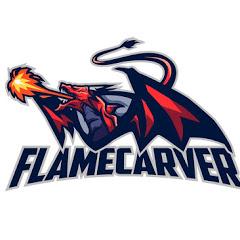 FLAMECARVER61
