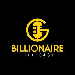 Billionaire Life Cast