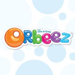 Orbeezone