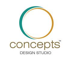 Concepts Design Studio