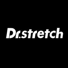 Dr.stretch ( ドクターストレッチ )