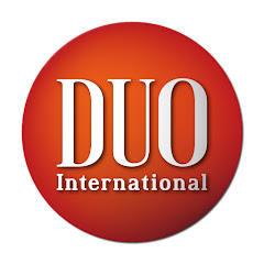 DUO JAPANデュオ公式チャンネル