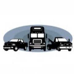 Universo Truck
