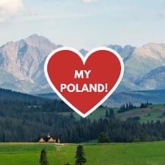 Love My Poland!