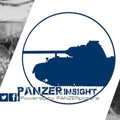 PANZER Insight