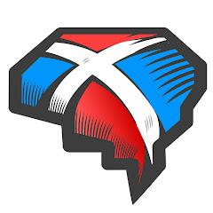DominicanaMente