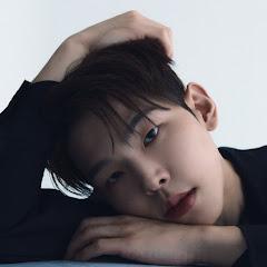 폴킴 - Paul Kim Official